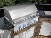 delta-heat-32-outdoorKitchen_002