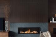 valor-driftwood-heatshift2