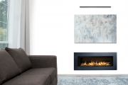 valor-driftwood-heatshift3