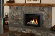 valor-driftwood-roomsetting