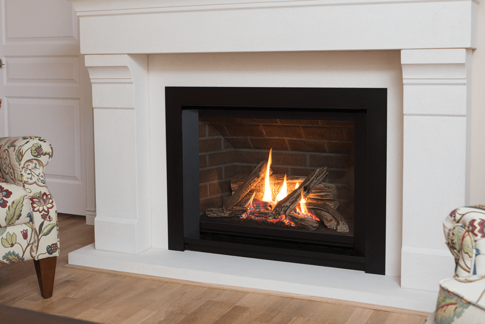 valor h5 series gas fireplaces inseason fireplaces • stoves