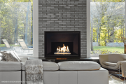 valor-h6-gas-fireplace-murano-roomsetting