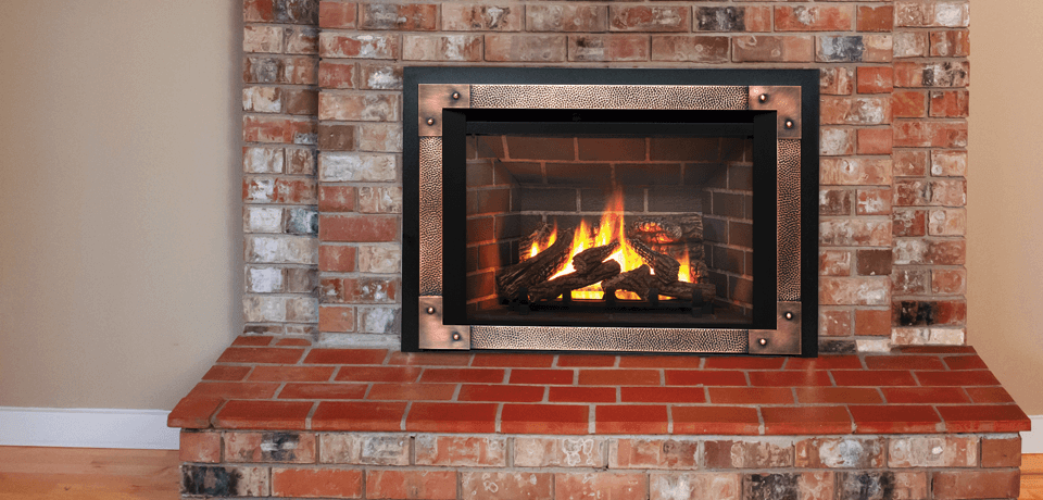 Valor G4 Gas Insert Series 780j 785jl 785x Inseason Fireplaces Stoves Grills Rochester Ny