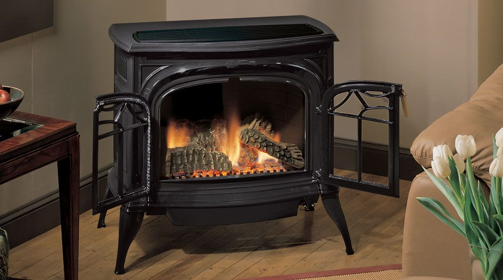 Inseason Fireplaces Stoves Grills Rochester Ny Fireside Experiences For All Seasons