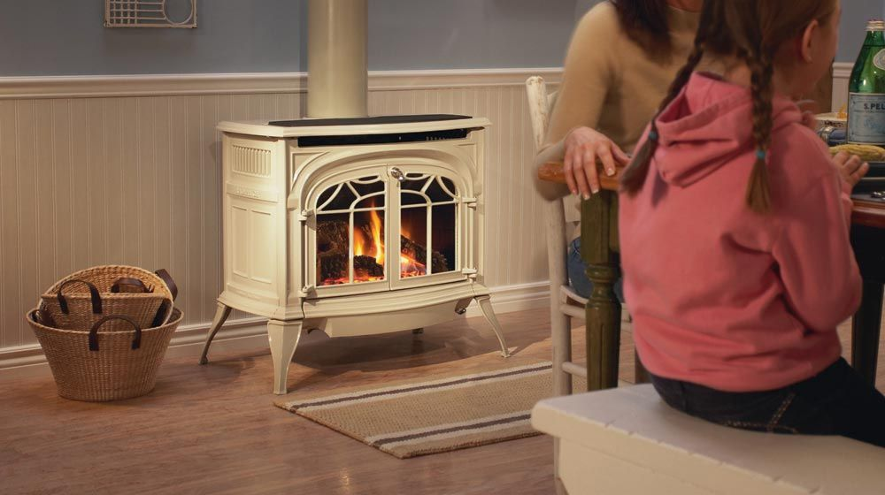 Inseason Fireplaces Stoves Grills Rochester Ny